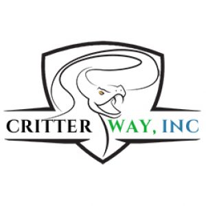 Profile picture of Critter Way, Inc.
